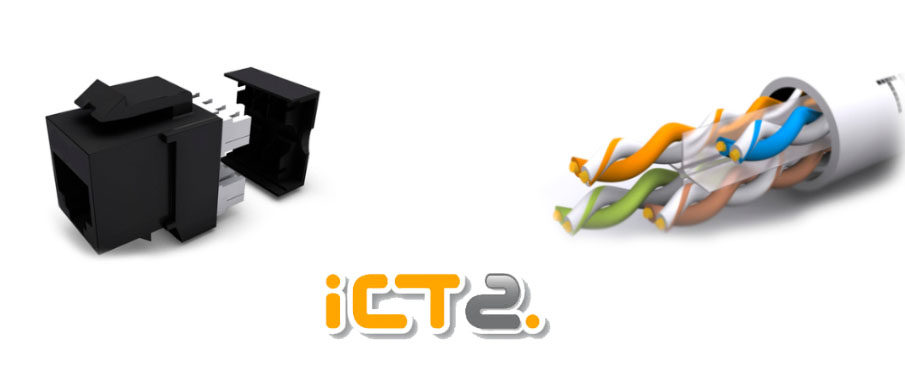 Productos para ICT2 – FTTH TelecOcable