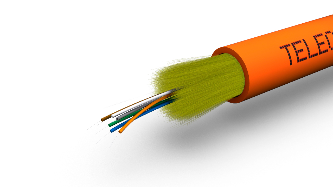 Fibra Optica 4 likewise work Solutions further Multimedia furthermore Telone Slashes Fibre Inter  Prices Offers 20 Gb 23 together with B17eca8065380cd7fe4760e9a244ad345982815d. on ftth