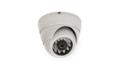 Cámaras de vídeo vigilancia