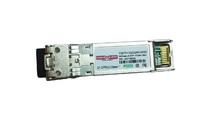 Módulo SFP+ 10 Gigabit SM 1310nm LC Duplex 10km