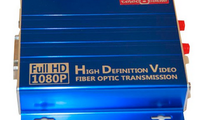 CONVERTIDOR FULL HD-FO
