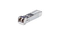 Gigabit Ethernet Monomodo LC simplex Tx:1550nm Rx:1310nm, 11 dB, diagnostico digital