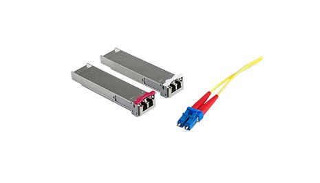 Módulo XFP 10Gbps Multimodo 850nm LC
