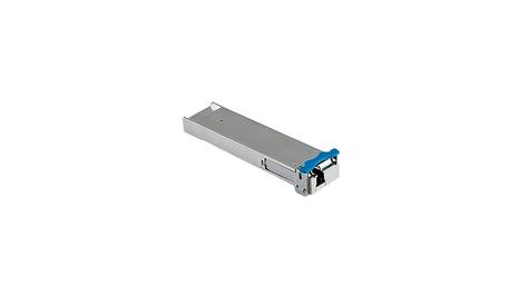 Módulo XFP 8.5Gbps 8GFC Multimodo 1310nm LC