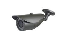Cámaras CCTV IP