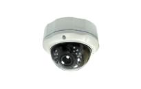Cámaras CCTV HD Domoss HD-AHD