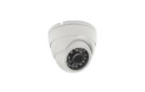 Cámaras CCTV HD Domos HD-TVI