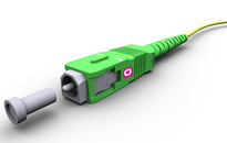 Cables para ADSL