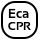 Eca CPR