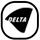 Certificado Delta