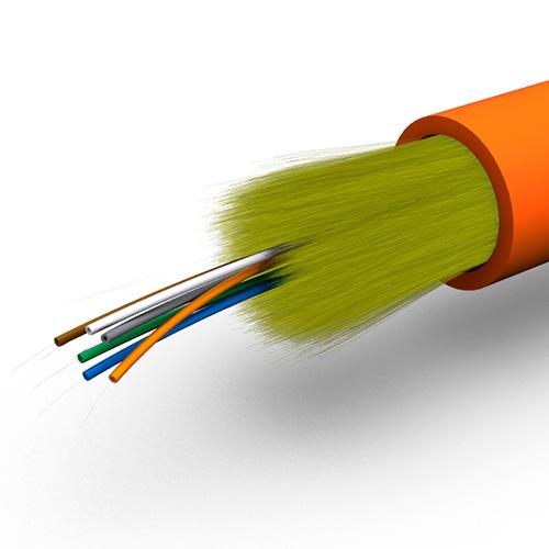 precio fibra óptica multimodo