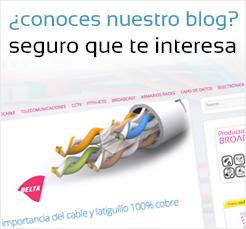 promo conoce blog