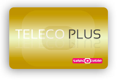 teleco_plus