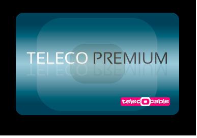 teleco_premium