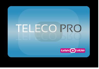 teleco_pro